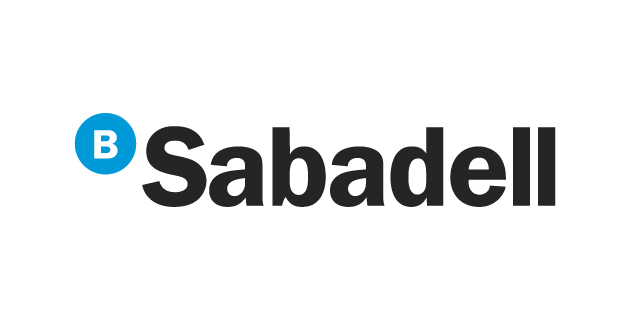 Hacer day trading con acciones de Banco Sabadell