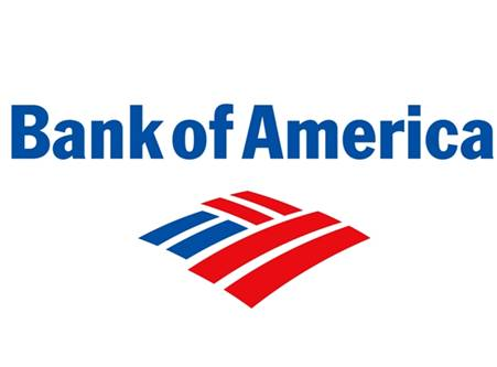 Hacer Trading con acciones de Bank Of America