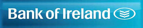 Cómo invertir en acciones de Bank Of Ireland