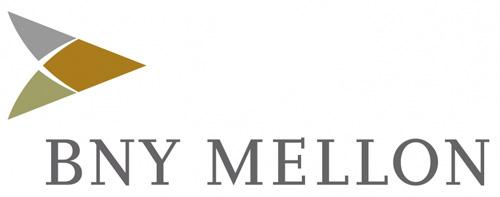 Hacer day trading con acciones de Bank Of Ny Mellon