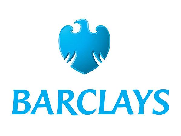 Dónde invertir en acciones de Barclays