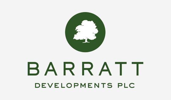 Comprar acciones de Barratt Dev Plc
