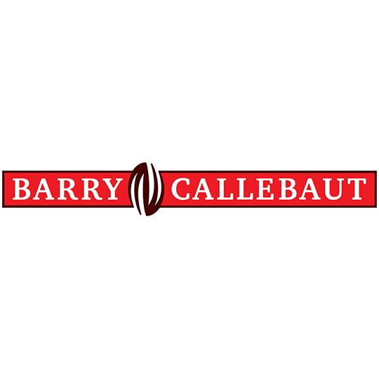 Invertir en acciones de Barry Callebaut N