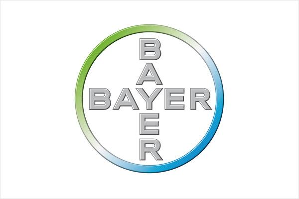 Dónde invertir en acciones de Bayer