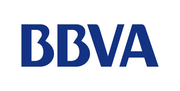 Comprar acciones de Bbva