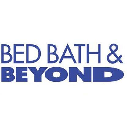Cómo invertir en acciones de Bed Bath & Beyond