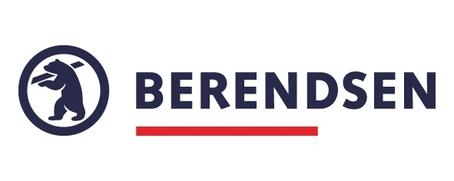 Cómo invertir en acciones de Berendsen