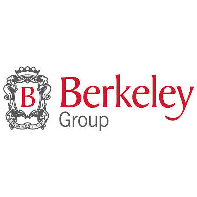 Cómo invertir en acciones de Berkeley Group Holdings (the)