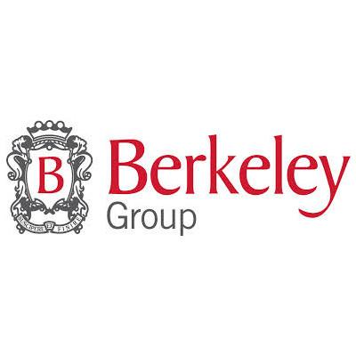 Dónde hacer day trading con acciones de Berkeley Group Holdings (the)