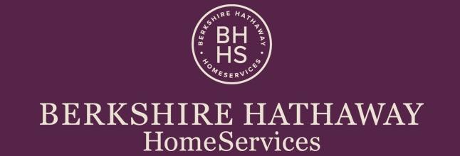 Cómo invertir en acciones de Berkshire Hathawy-b
