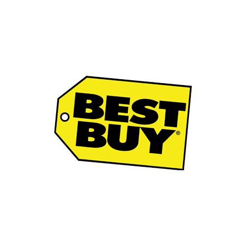Invertir en acciones de Best Buy