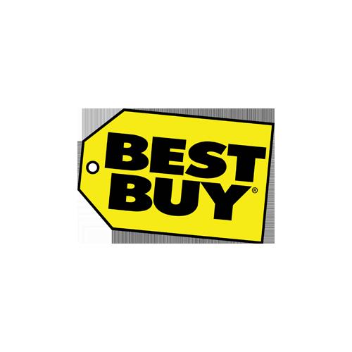 Dónde comprar acciones de Best Buy