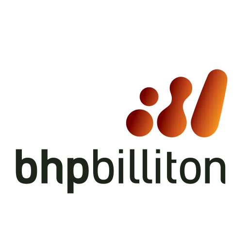 Dónde hacer trading con acciones de Bhp Billiton