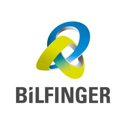 Invertir en acciones de Bilfinger