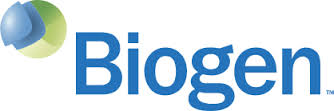 Dónde hacer trading con acciones de Biogen