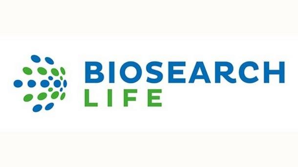 Comprar acciones de Biosearch