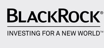Hacer Trading con acciones de Blackrock
