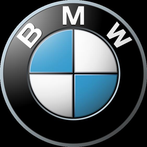 Comprar acciones de Bmw