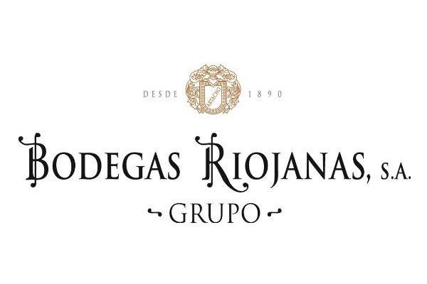 Hacer Trading con acciones de Bodegas Riojanas