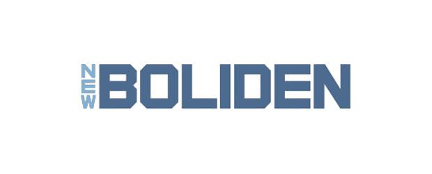 Cómo comprar acciones de Boliden