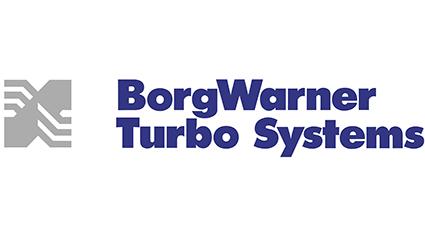 Invertir en acciones de Borgwarner
