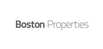 Cómo invertir en acciones de Boston Prop Reit