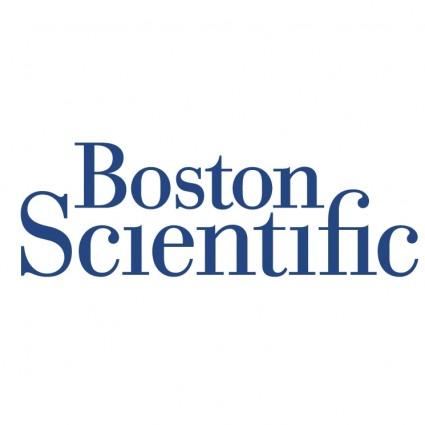 Cómo hacer trading con acciones de Boston Scientific
