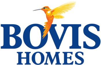 Comprar acciones de Bovis Homes Group