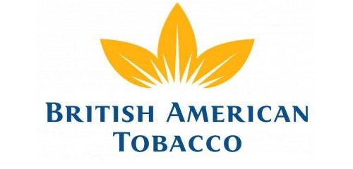 Dónde comprar acciones de Brit Amer Tobacco