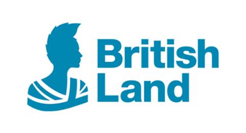 Comprar acciones de Brit Land Co Reit