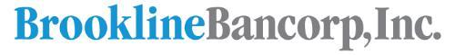 Dónde hacer trading con acciones de Brookline Bancorp