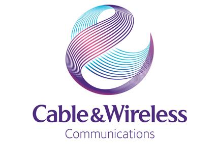 Cómo invertir en acciones de Cable & Wire Comm