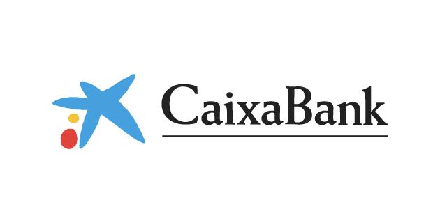 Comprar acciones de Caixabank