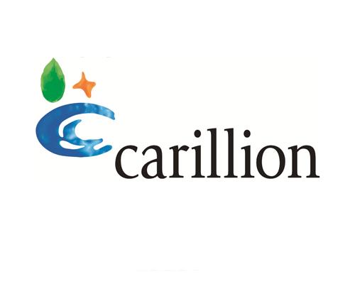 Invertir en acciones de Carillion