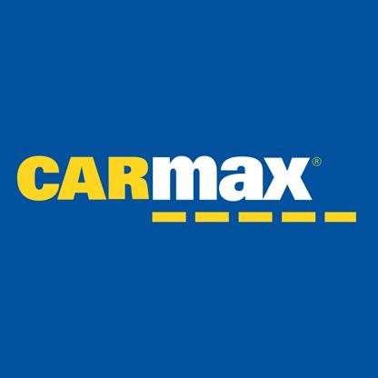 Dónde hacer day trading con acciones de Carmax