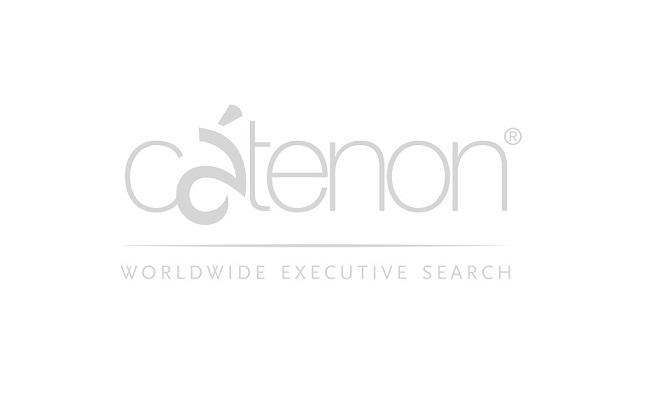 Cómo comprar acciones de Catenon