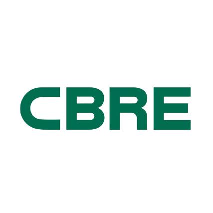 Comprar acciones de Cbre Group-a