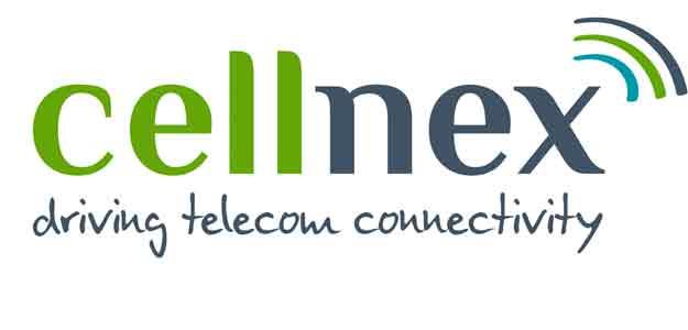 Dónde hacer day trading con acciones de Cellnex Telecom