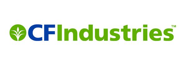 Hacer Trading con acciones de Cf Industries Hldg