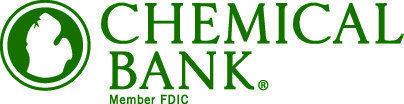 Invertir en acciones de Chemical Financial