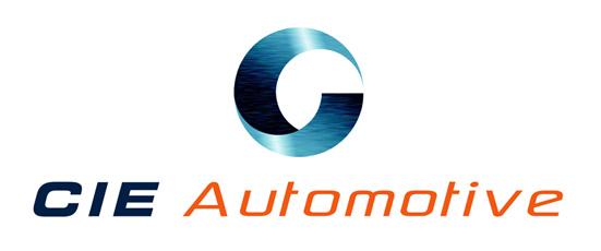 Comprar acciones de Cie Automotive