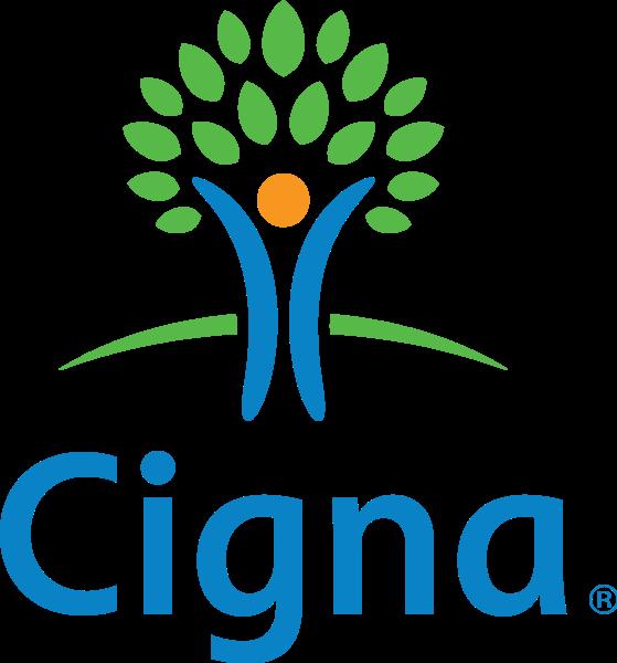 Cómo comprar acciones de Cigna Corp