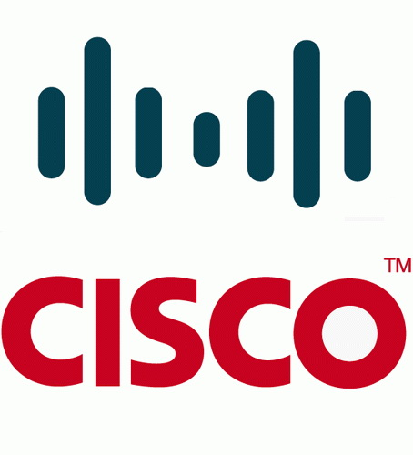 Invertir en acciones de Cisco Systems