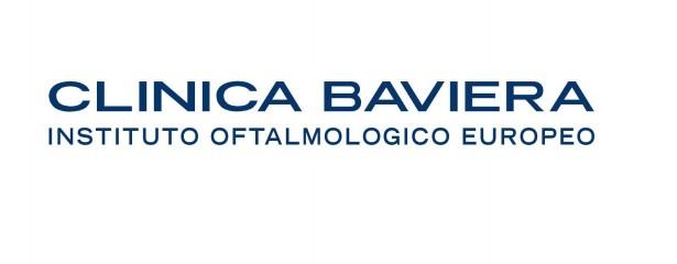 Dónde hacer day trading con acciones de Clinica Baviera