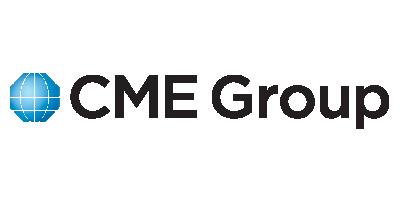 Hacer Trading con acciones de Cme Group