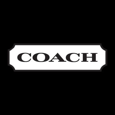 Comprar acciones de Coach