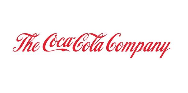 Dónde comprar acciones de Coca-cola Comp.