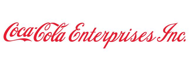Invertir en acciones de Coca-cola Entpr