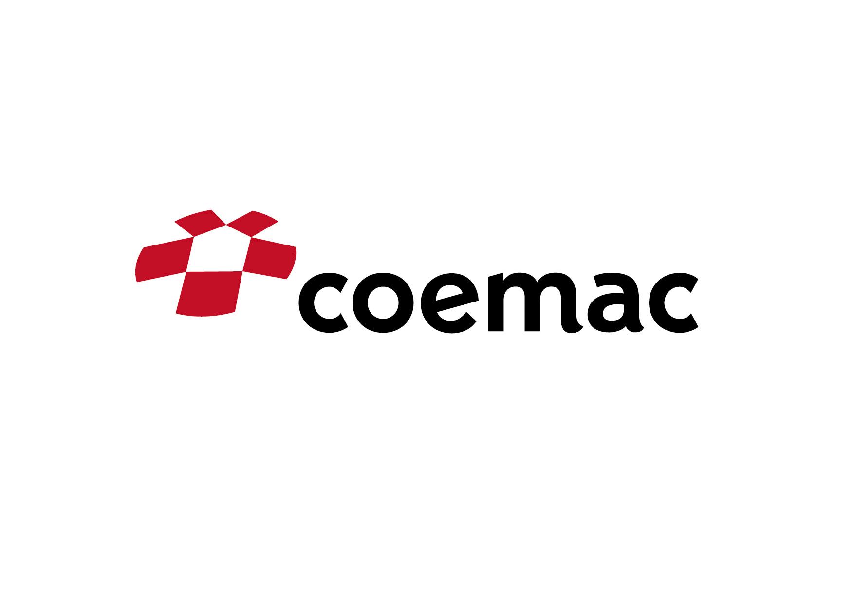 Hacer Trading con acciones de Coemac