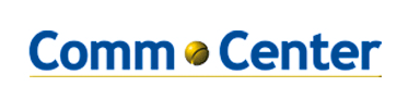 Invertir en acciones de Commcenter